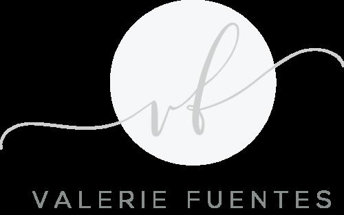 Valerie Fuentes