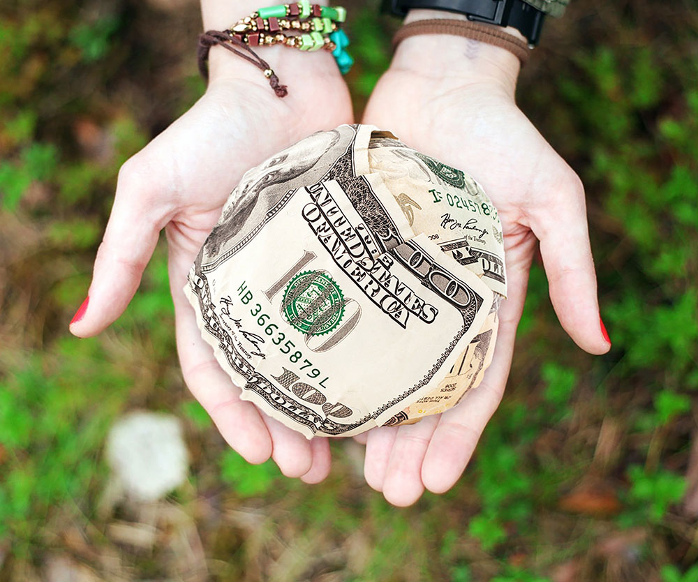 How to Manage Your Money in the Pursuit of Financial Freedom
