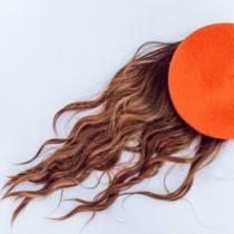 Todo lo que necesitas saber sobre la alopecia areata