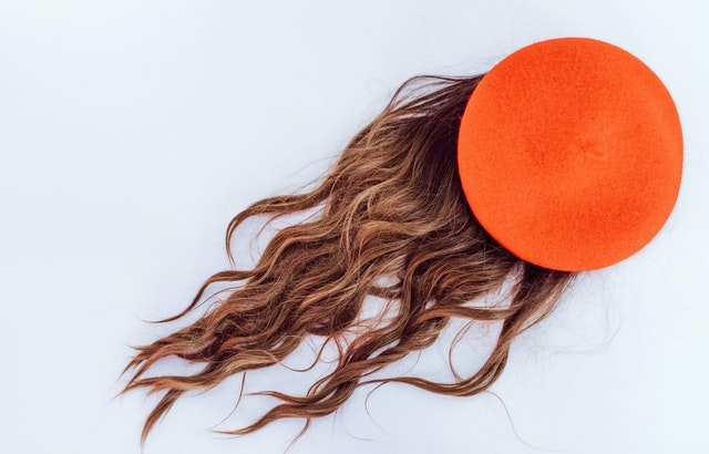 Everything you need to know about alopecia areata